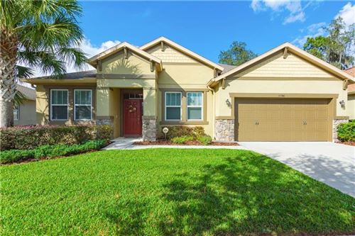 Photo of 15740 STARLING WATER DRIVE, LITHIA, FL 33547 (MLS # T3220862)