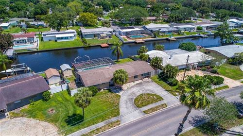 Main image for 245 78TH AVENUE N, ST PETERSBURG,FL33702. Photo 1 of 35