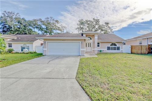 Photo of 1067 1ST STREET SW, LARGO, FL 33770 (MLS # U8066862)