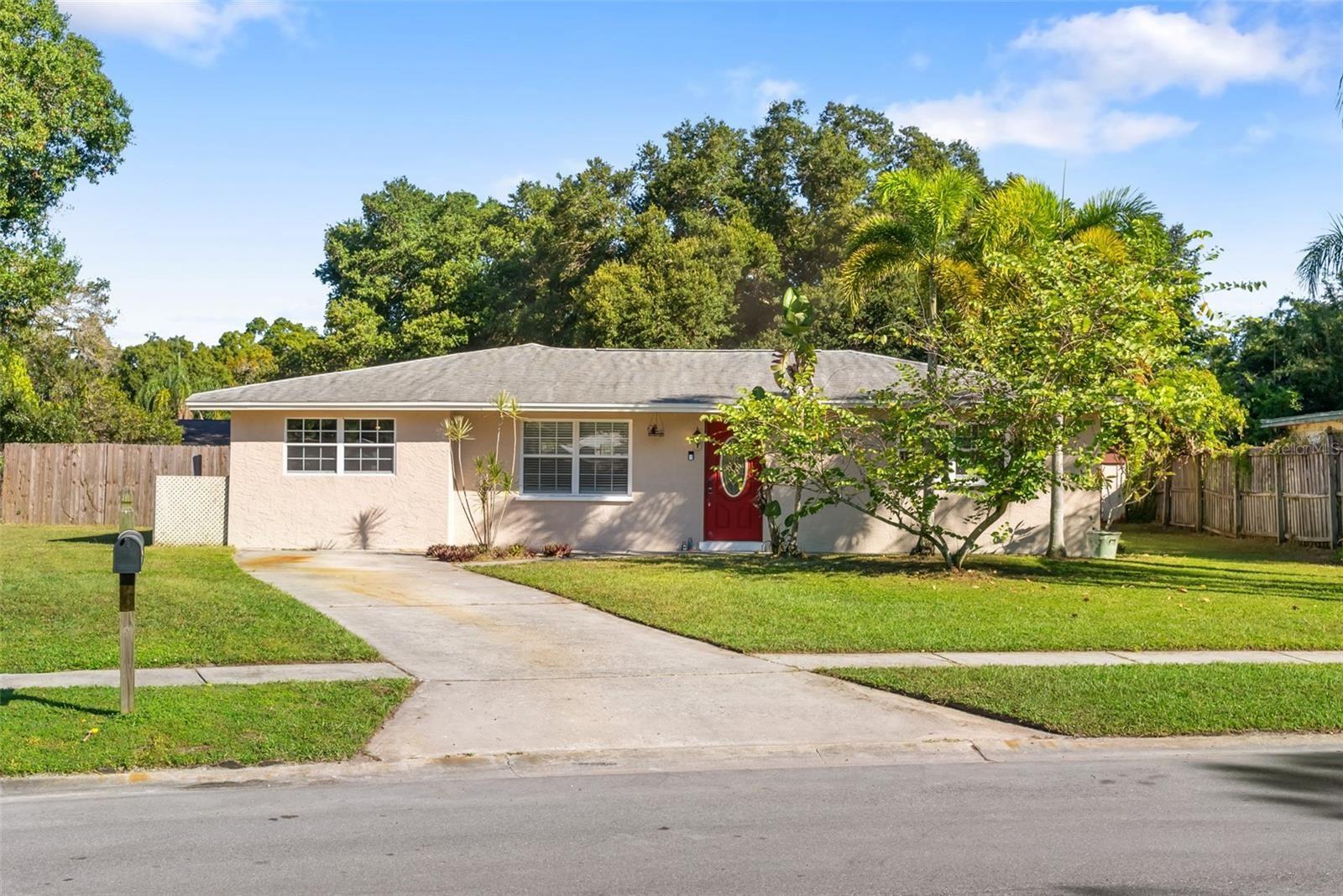 3420 ALOHA DRIVE, Sarasota, FL 34232 - #: N6117862
