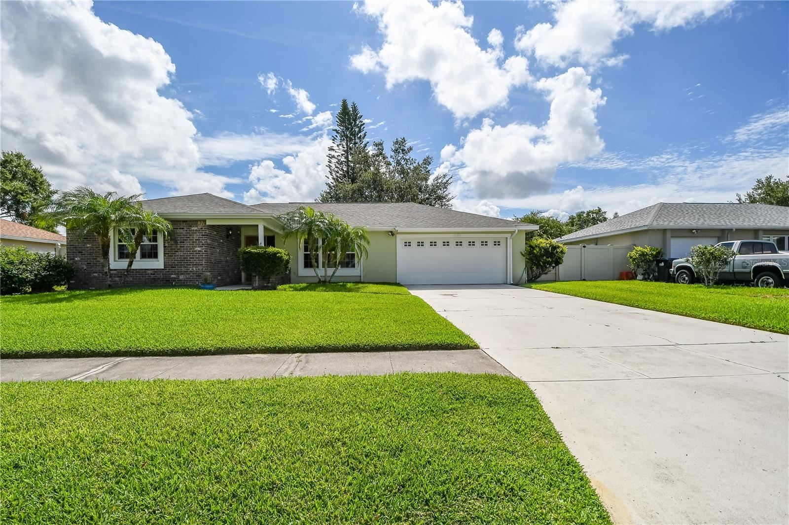 12765 OHIO WOODS LANE, Orlando, FL 32824 - #: S5051862