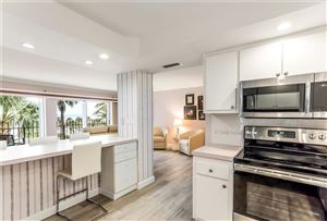 Tiny photo for 101 BENJAMIN FRANKLIN DRIVE #32, SARASOTA, FL 34236 (MLS # A4450863)