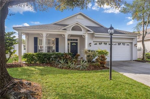 Photo of 11416 PARKSIDE PLACE, LAKEWOOD RANCH, FL 34202 (MLS # A4459863)