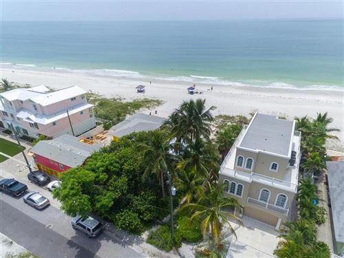 Photo of 2808 AVENUE E #A, HOLMES BEACH, FL 34217 (MLS # A4478863)