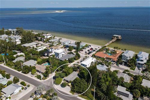Photo of 620 N BAY BOULEVARD, ANNA MARIA, FL 34216 (MLS # A4513863)