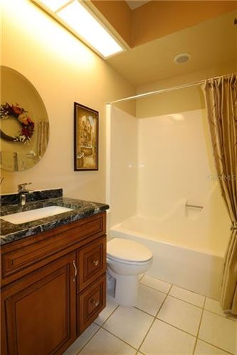 Tiny photo for 5920 BAG PIPE PLACE, LEESBURG, FL 34748 (MLS # G5024863)