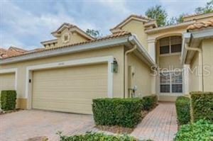 Photo of 8556 VIA BELLA NOTTE, ORLANDO, FL 32836 (MLS # O5813863)