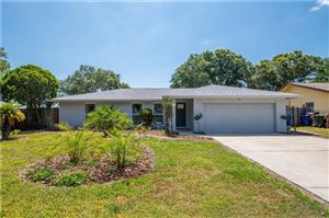Photo of 64 OAKWOOD DRIVE, DUNEDIN, FL 34698 (MLS # T3176863)