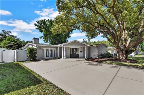 Main image for 5108 W CLEVELAND STREET, TAMPA,FL33609. Photo 1 of 38