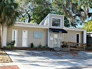 Photo of 108 4TH AVE S #B, SAFETY HARBOR, FL 34695 (MLS # U7842863)