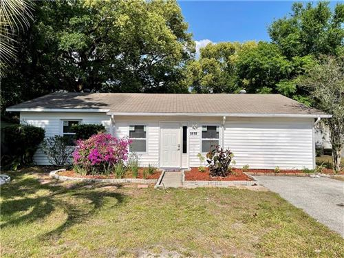Main image for 5618 12TH STREET, ZEPHYRHILLS, FL  33542. Photo 1 of 22
