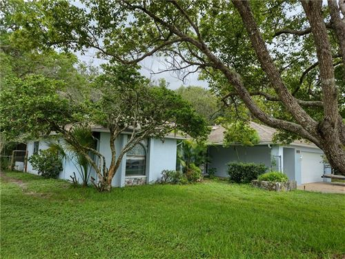 Main image for 6031 FALL RIVER DRIVE, NEW PORT RICHEY,FL34655. Photo 1 of 1