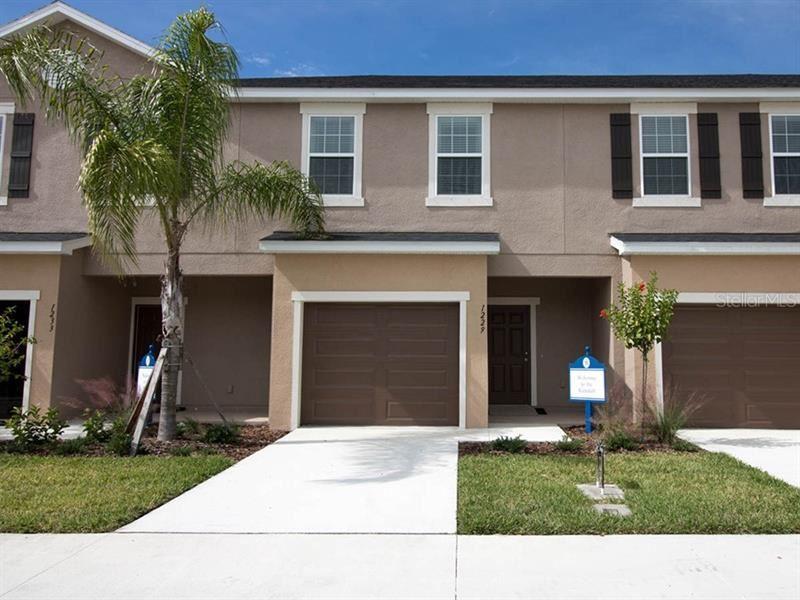 1046 GRANTHAM DRIVE, Sarasota, FL 34234 - #: L4913863