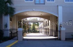 304 E SOUTH STREET #2023, Orlando, FL 32801 - #: O5929863