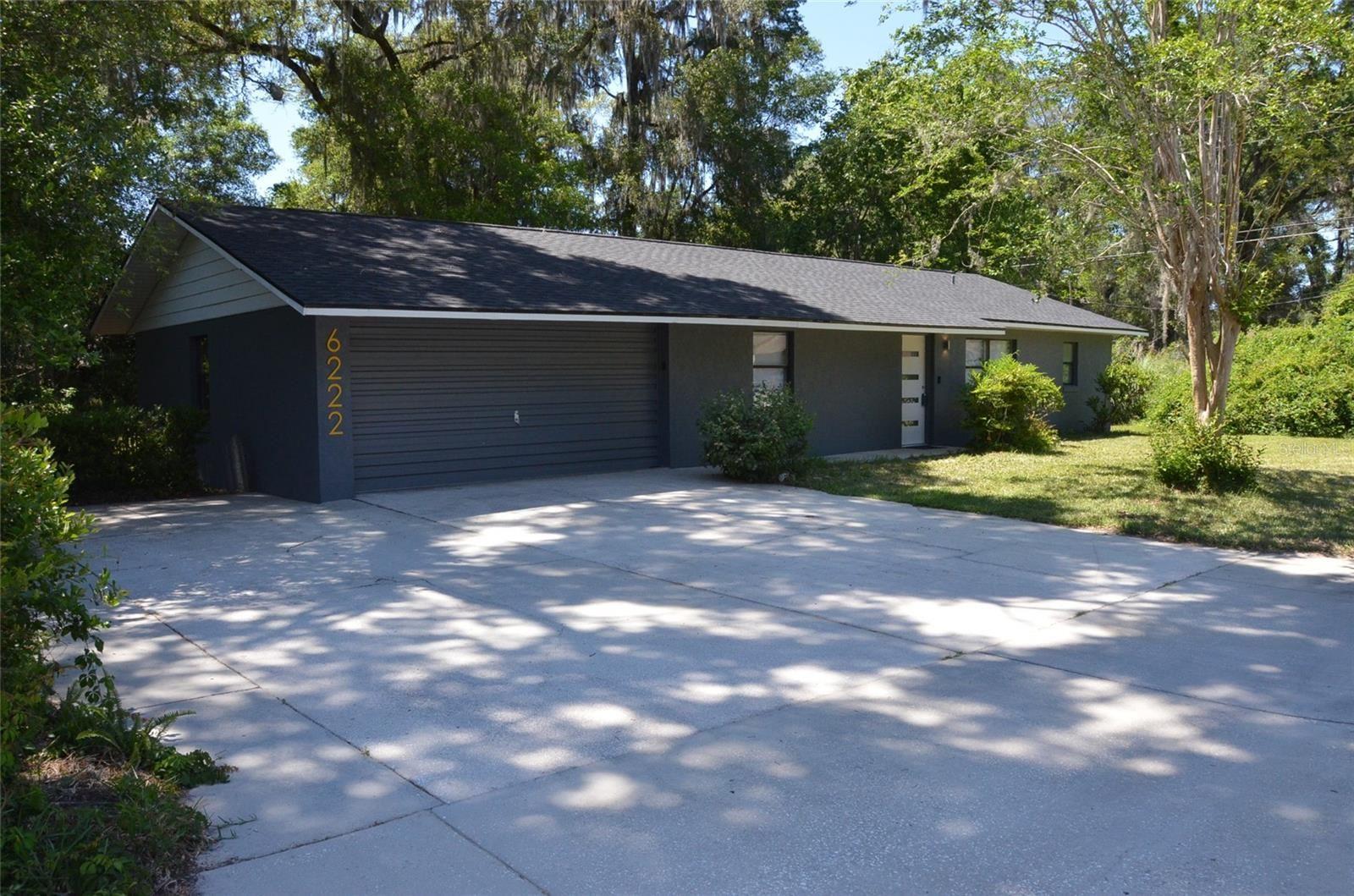 Photo of 6222 NW 53RD COURT, OCALA, FL 34482 (MLS # OM619863)