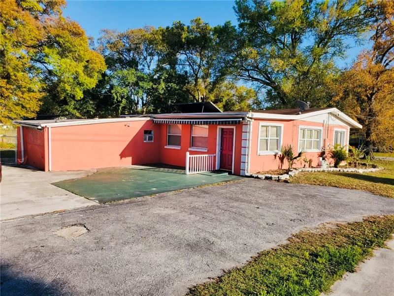 7509 CANAL BOULEVARD, Tampa, FL 33615 - MLS#: T3293863