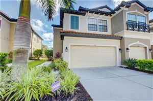 Photo of 252 CREW COURT, SARASOTA, FL 34243 (MLS # A4443864)
