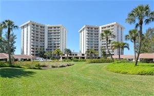 Photo of 2295 GULF OF MEXICO DRIVE #54, LONGBOAT KEY, FL 34228 (MLS # A4449864)