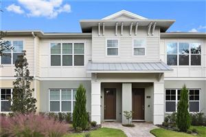Photo of 1269 MICHIGAN AVENUE, WINTER PARK, FL 32789 (MLS # O5820864)
