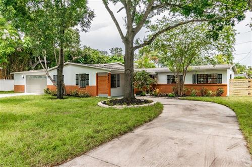 Photo of 4602 S ESPERANZA AVENUE, TAMPA, FL 33611 (MLS # T3255864)