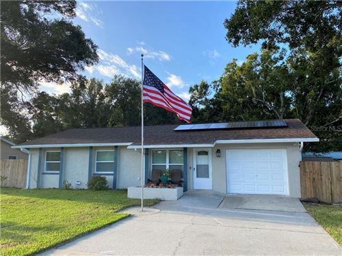 Photo of 5830 94TH AVENUE N, PINELLAS PARK, FL 33782 (MLS # U8097864)