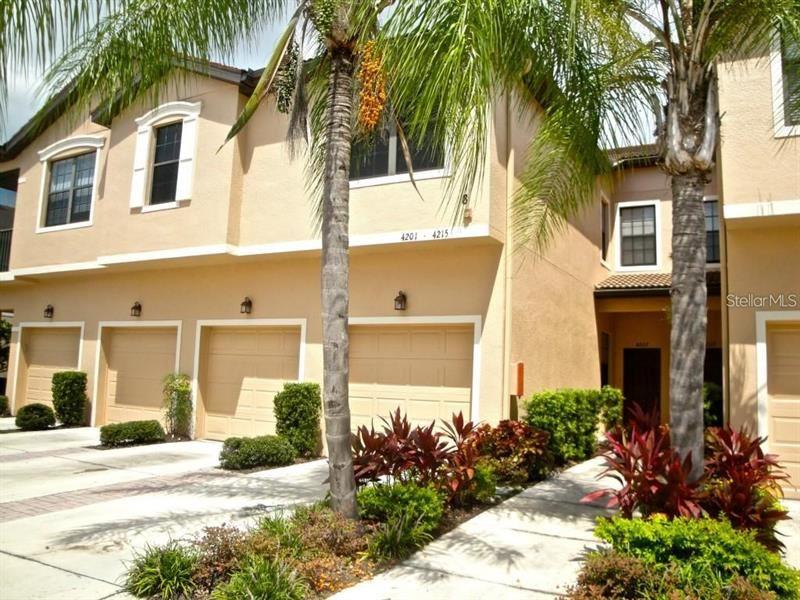 4207 VIA PIEDRA CIRCLE #8-102, Sarasota, FL 34233 - #: A4463864