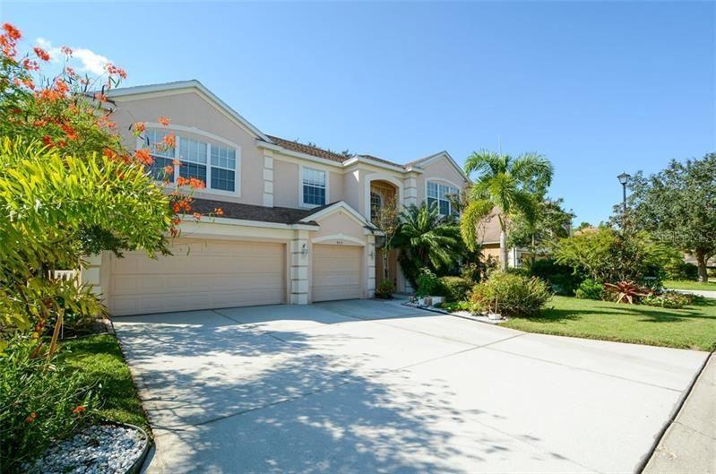4331 67TH AVENUE CIRCLE E, Sarasota, FL 34243 - #: A4480864