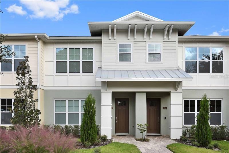 1269 MICHIGAN AVENUE, Winter Park, FL 32789 - #: O5820864