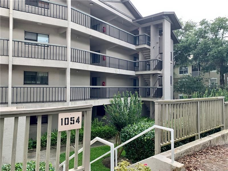 1054 LOTUS COVE COURT #641, Altamonte Springs, FL 32714 - #: O5868864