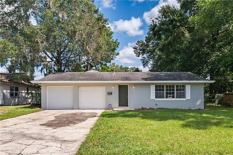 2531 N HASTINGS STREET, Orlando, FL 32808 - #: O5898864