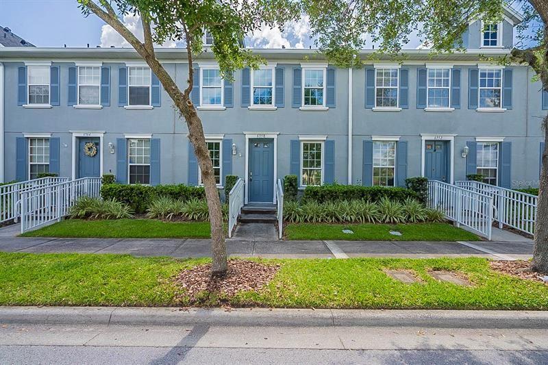6358 BRISTOL CHANNEL WAY, Orlando, FL 32829 - #: O5944864