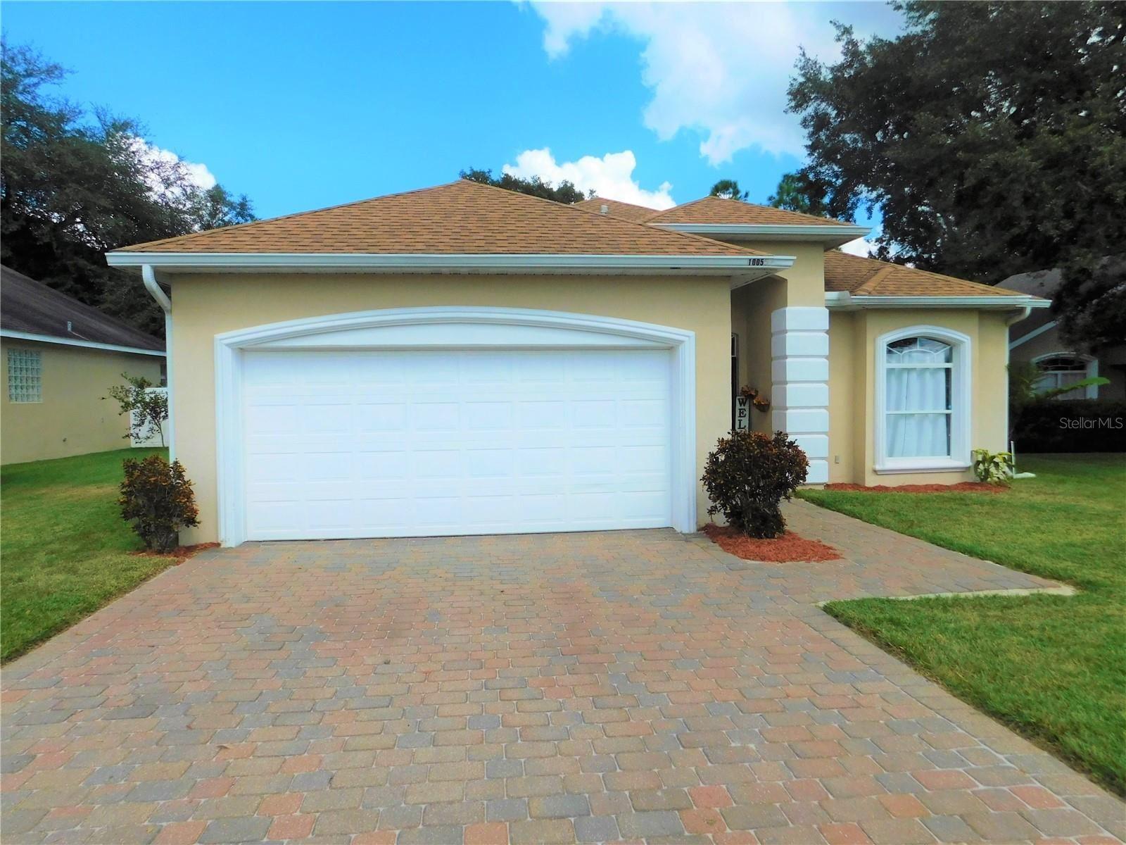 1005 ROBIN LANE, Winter Haven, FL 33884 - MLS#: P4917864