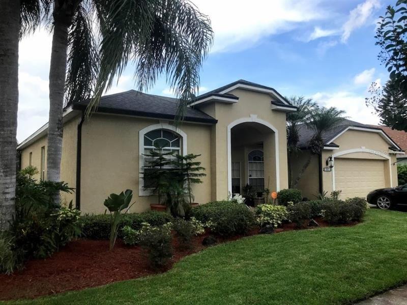 13607 LAKES WAY, Orlando, FL 32828 - #: T3267864