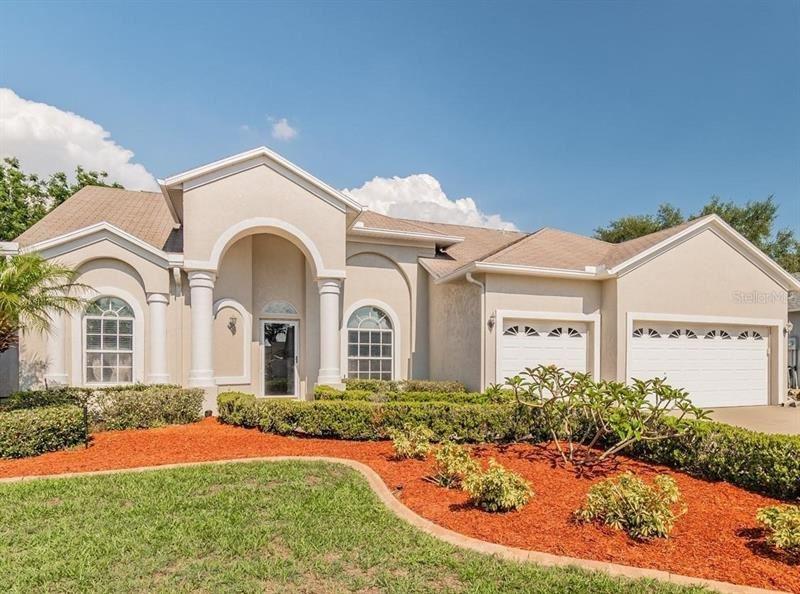 9810 WYDELLA STREET, Riverview, FL 33569 - MLS#: T3306864