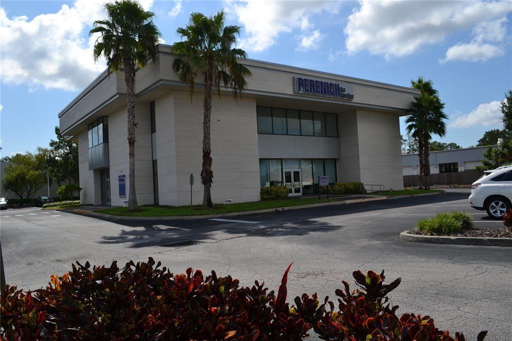 25749 US HIGHWAY 19 N #100, Clearwater, FL 33763 - #: U8087864