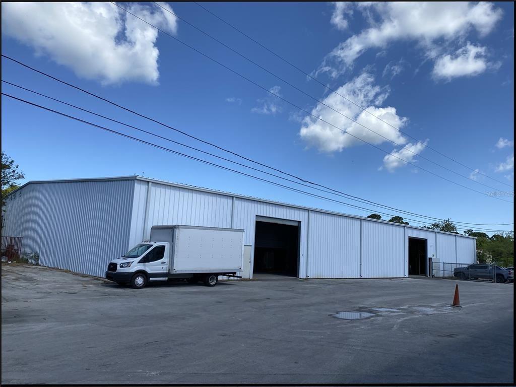 10423 SPARGE STREET, Port Richey, FL 34668 - MLS#: W7832864