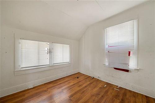 Tiny photo for 1009 12TH STREET W #A, BRADENTON, FL 34205 (MLS # A4500865)