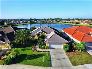 Photo of 1839 COCONUT PALM CIRCLE, NORTH PORT, FL 34288 (MLS # C7420865)