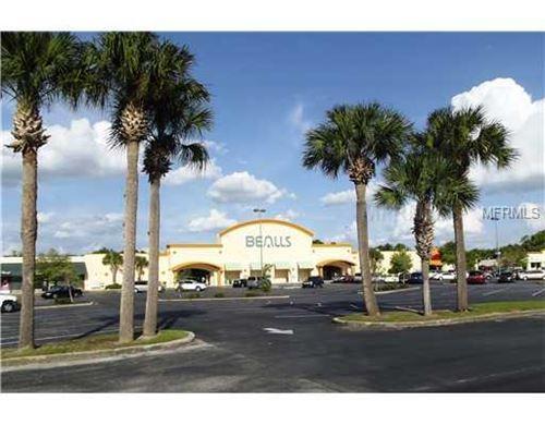 Photo of 1708 CITRUS BOULEVARD, LEESBURG, FL 34748 (MLS # G4681865)
