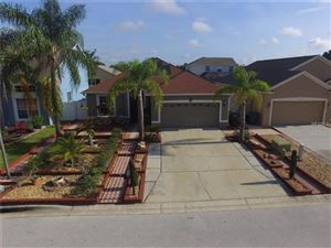 Photo of 340 GRAYSTONE BOULEVARD, DAVENPORT, FL 33837 (MLS # G5015865)