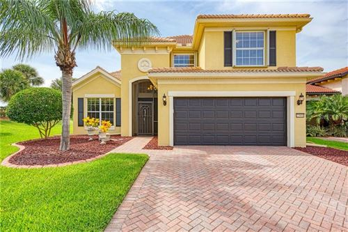 Photo of 23901 WAVERLY CIRCLE, VENICE, FL 34293 (MLS # N6110865)