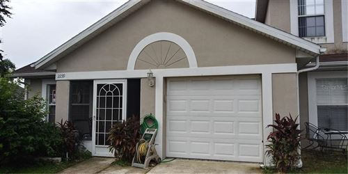 Photo of 2239 CYPRESS KNEE LOOP, KISSIMMEE, FL 34743 (MLS # O5892865)