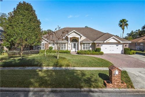 Photo of 8031 WINPINE COURT, ORLANDO, FL 32819 (MLS # O5915865)