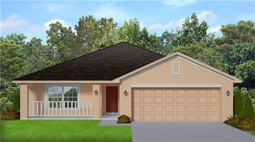 Photo of 305 MEADOW POINTE DRIVE, HAINES CITY, FL 33844 (MLS # P4911865)