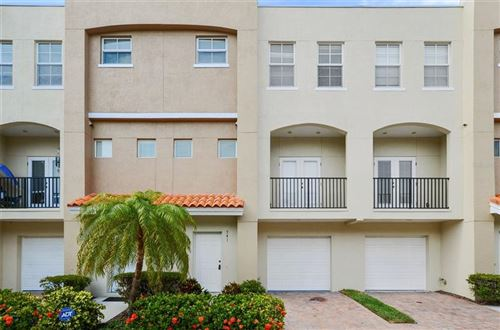 Main image for 541 101ST AVENUE N, ST PETERSBURG,FL33702. Photo 1 of 25