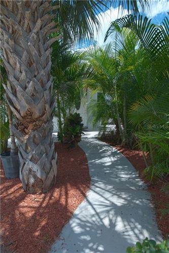 Photo of 4320 67TH STREET N, ST PETERSBURG, FL 33709 (MLS # U8092865)