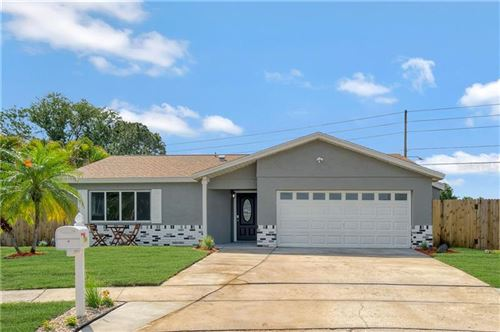 Main image for 6216 102ND TERRACE N, PINELLAS PARK,FL33782. Photo 1 of 36
