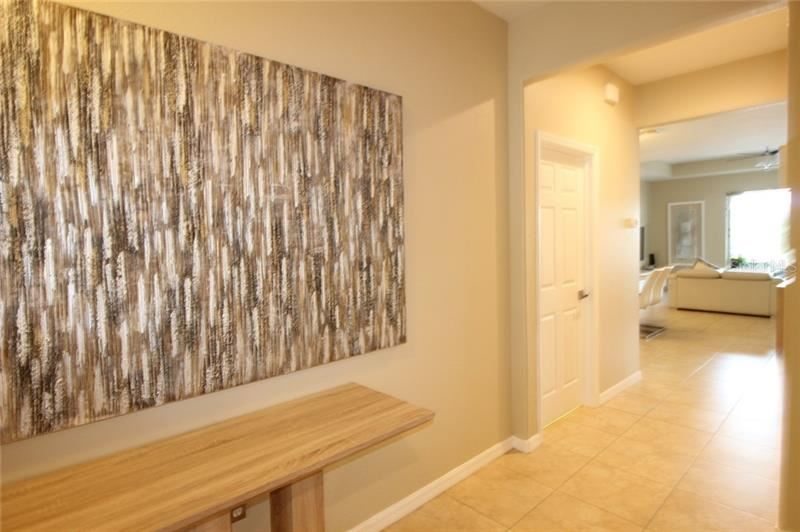 Photo of 8816 HERITAGE SOUND DRIVE, BRADENTON, FL 34212 (MLS # O5807865)