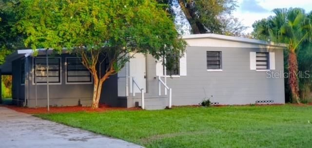 5339 BRAHMA AVENUE, Orlando, FL 32810 - #: O5894865