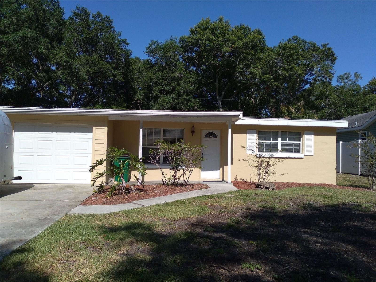 2955 BAY VIEW DRIVE, Safety Harbor, FL 34695 - MLS#: P4915865
